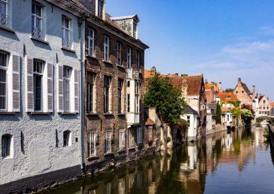 België - Vlaanderen